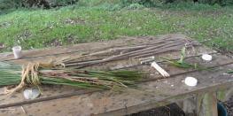 Bout de bois et bout d'idée Saint-Alban