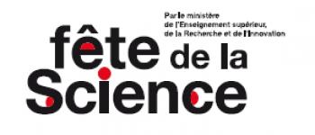 Fête de la Science Pleumeur-Bodou