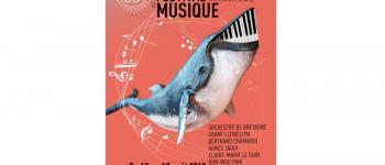 Festival international de musique Dinard