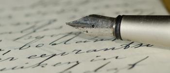 Atelier d\écriture de fin d\été Saint-Jacut-de-la-Mer