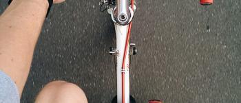 Course Cycliste Loctudy