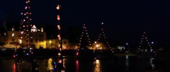 Fête de la Nuit Marine Locquirec