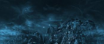 Science fiction et autres littératures Lamballe-Armor