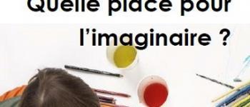 Parenthèse famille : atelier peinture Breteil