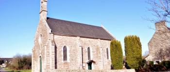 Visite de la Chapelle de Saint-Pabu Erquy