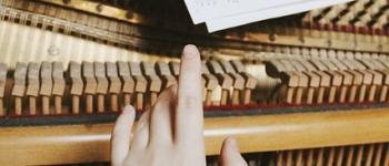Concert des Dimanches Musique Ancienne Dinan