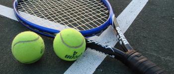 Tournoi de tennis Plougasnou