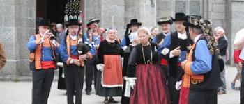Danses et traditions bretonnes Plouarzel