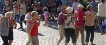 Fest-Deizh Combourg