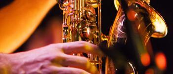 Snap / Festival de Jazz - Jour 3 Pont-LAbbé