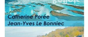 Exposition REFLETS Saint-Lunaire