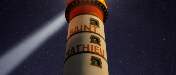 Nuit du phare Saint-Mathieu Plougonvelin