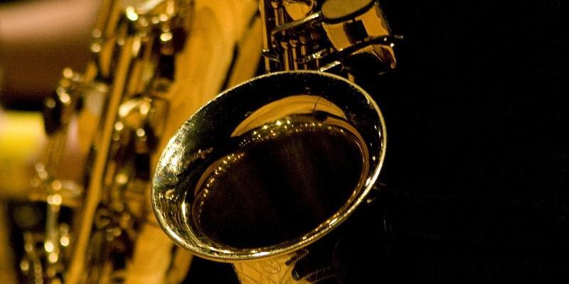 Concert de Jazz : Linda Chabert Quintet