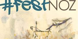 Fest-Noz Lanrivain