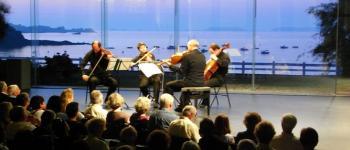 Festival de Musique de Chambre Perros-Guirec