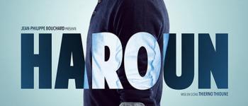 Haroun - One man show Saint-Brieuc