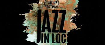 Concert - Jazz In Loc Loctudy