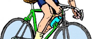 Les randos de l\entente cyclotouriste Lamballaise Lamballe-Armor