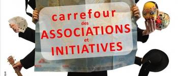 Carrefour des Associations et initiatives Vitré