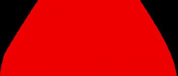 Collecte de sang Montauban-de-Bretagne