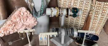 \Au-delà de la mode : Mes accessoires et moi\ Binic-Étables-sur-Mer
