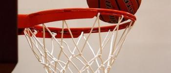 Basket Day Irodouër