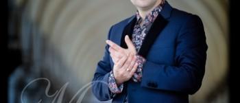 Concert ARIAS BAROQUES « en Hommage aux castrats » Perros-Guirec