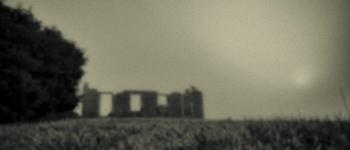 C\était l\été 44 Creac\h Maout - Exposition photo Pleubian