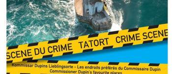 Auf den Spuren von Kommissar Dupin - Geführte Tour Trégastel