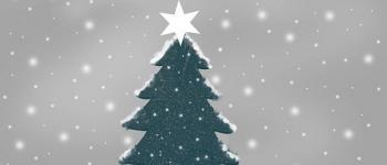 Marché de Noël Pommerit-le-Vicomte