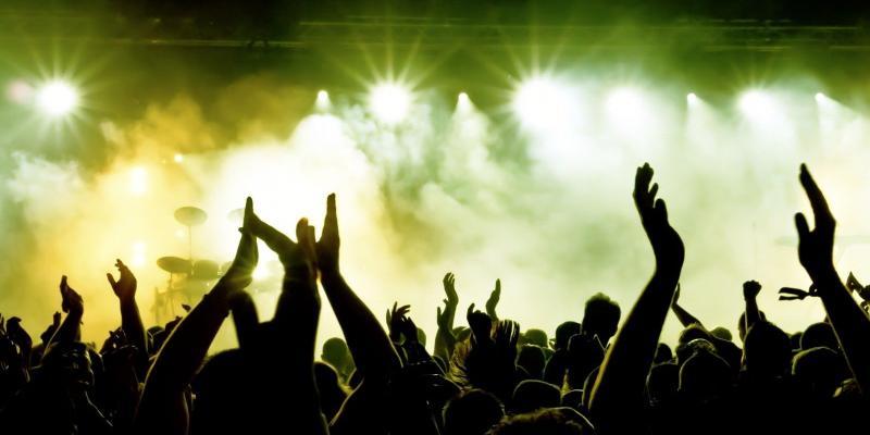 TrefEstival - Concert