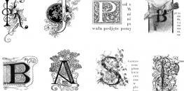 Atelier graphisme avec Frédéric Bidet Bécherel