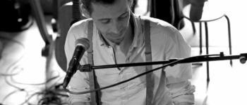 Concert - Mr Ston Lamballe