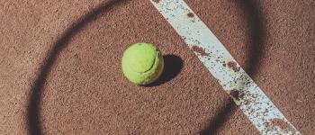 Tournoi tennis Saint-Malo