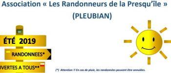 Circuit de Brestan - Randonnée Pleubian
