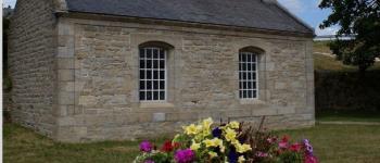 Visite du patrimoine de Lampaul-Plouarzel Lampaul-Plouarzel