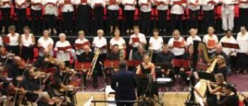 Festival de Musique Légère de la Côte d'Émeraude - Concert Dinard