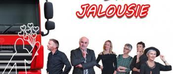 \Sexe et jalousie\ - Théâtre Ploufragan