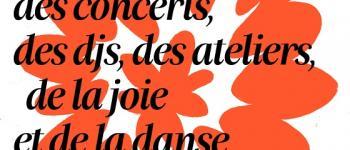 Bonus, le Festival du Théâtre de Poche Hédé-Bazouges