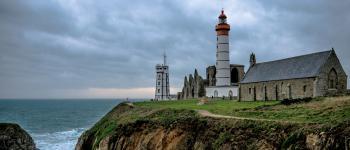 Journées du Patrimoine au phare Saint-Mathieu Plougonvelin