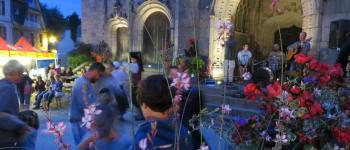 Marché Nocturne Plestin-les-Grèves