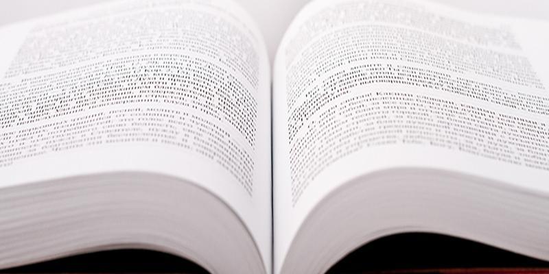 Les dimanches en lectures et en chansons