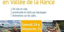 Fête des Doris Saint-Malo