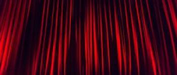 Théâtre La motte