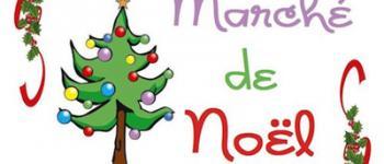 Marché de Noël Plabennec