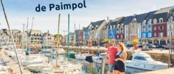 Exposition Paimpol