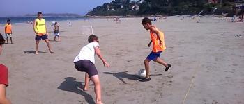 Les Estivales : Défis sportifs entre Terre & Mer Perros-Guirec