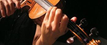 Concert de musique baroque Dinan