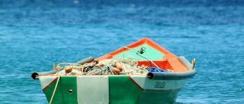 Fête de la pêche Dinard