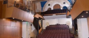 Visite guidée : l'envers du décor… au Théâtre de l'Arche Tréguier
